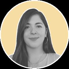 Paula Ferrando Vallejos